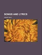 Songs and Lyrics af Henley Dale