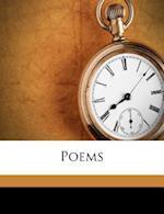 Poems af Helen Truesdell