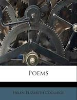 Poems af Helen Elizabeth Coolidge