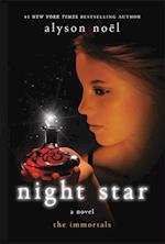 Night Star (Immortals)