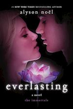 Everlasting (Immortals)