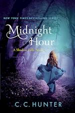 Midnight Hour (Shadow Falls After Dark)