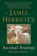 James Herriot's Animal Stories