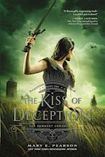 The Kiss of Deception (The Remnant Chronicles)