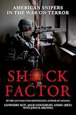 Shock Factor