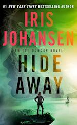 Hide Away (Eve Duncan)