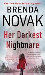 Her Darkest Nightmare (Dr Evelyn Talbot)