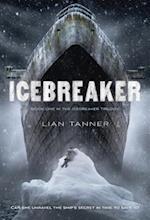 Icebreaker (The Icebreaker Trilogy)