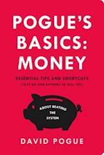 Money (Pogues Basics)