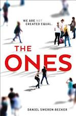 The Ones (The Ones)