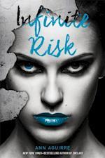 Infinite Risk (The Immortal Game)