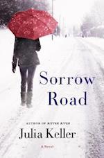 Sorrow Road (Bell Elkins)