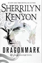 Dragonmark (Dark-Hunter)