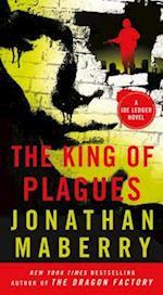 The King of Plagues (Joe Ledger)