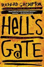 Hell's Gate (Detective Mollel)