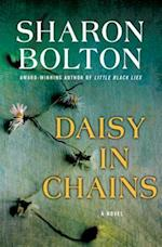 Daisy in Chains