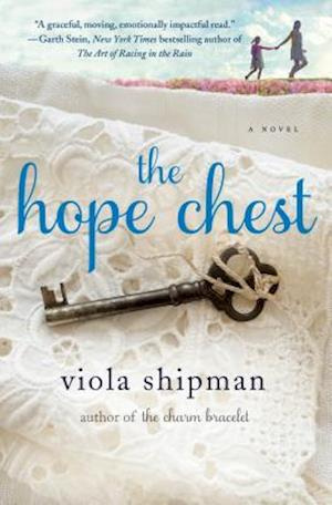 The Hope Chest af Viola Shipman