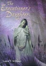 Executioner's Daughter
