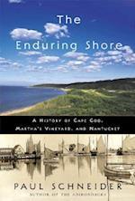 Enduring Shore