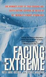 Facing The Extreme