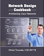 Network Design Cookbook