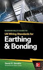 McGraw-Hill S Guide to UK Wiring Standards for Earthing & Bonding