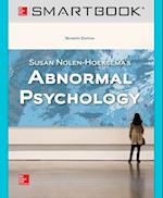 Smartbook Access Card for Abnormal Psychology