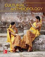 Loose Leaf for Cultural Anthropology