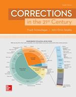 Corrections in the 21st Century [With Access Code]
