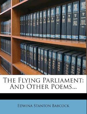 The Flying Parliament af Edwina Stanton Babcock