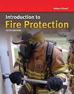 Introduction to Fire Protection and Emergency Services af Robert Klinoff