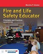 Fire & Life Safety Educator + Navigate 2 Advantage Access
