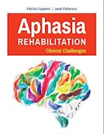 Aphasia Rehabilitation