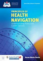 Principles of Health Navigation