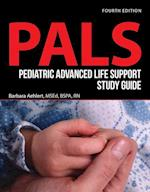 Pals Pediatric Advanced Life Support Study