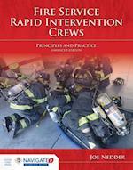 Fire Service Rapid Intervention Crews