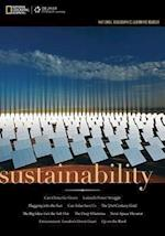 National Geographic Reader: Sustainability af National Geographic Learning