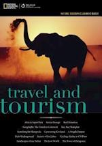 National Geographic Reader: Travel and Tourism af National Geographic Learning