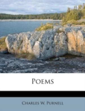 Poems af Charles W. Purnell