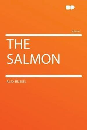 The Salmon af Alex Russel