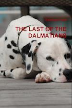 The Last of the Dalmatians