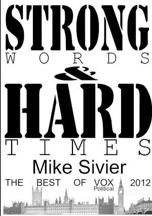 Vox Political af Mike Sivier