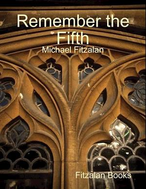 Remember the Fifth af Michael Fitzalan