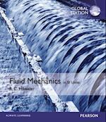 Fluid Mechanics in SI Units