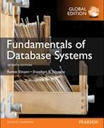 Fundamentals of Database Systems, Global Edition