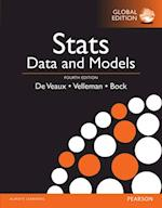 Stats: Data and Models, Global Edition