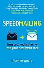 Speedmailing