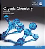 Organic Chemistry af Paula Yurkanis Bruice