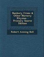 Banbury Cross af Robert Anning Bell