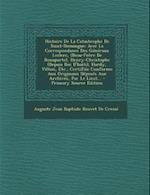 Histoire de La Catastrophe de Saint-Domingue af Auguste Jean Baptiste Bouvet De Cresse
